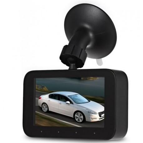XIAOMI DASHCAM YI 1080P CAR WIFI DVR
