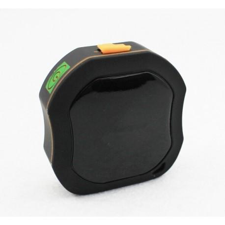 Tracker 3G Portable GPS LK109 Waterproof