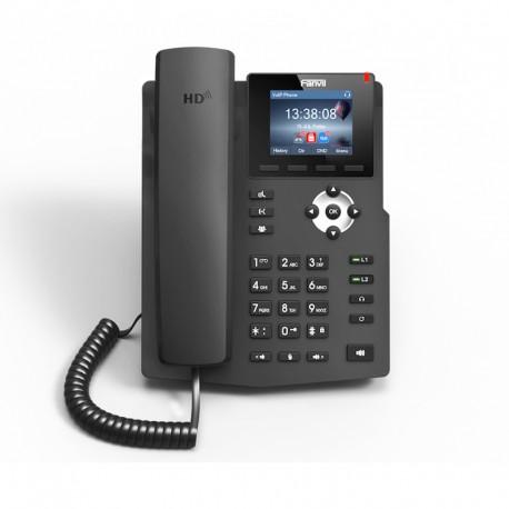 TELEFONO FANVIL X3SP