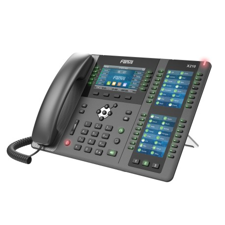 TELEFONO FANVIL X210