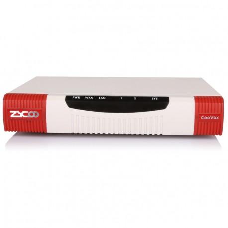 Zycoo Coovox U20-A202 v3
