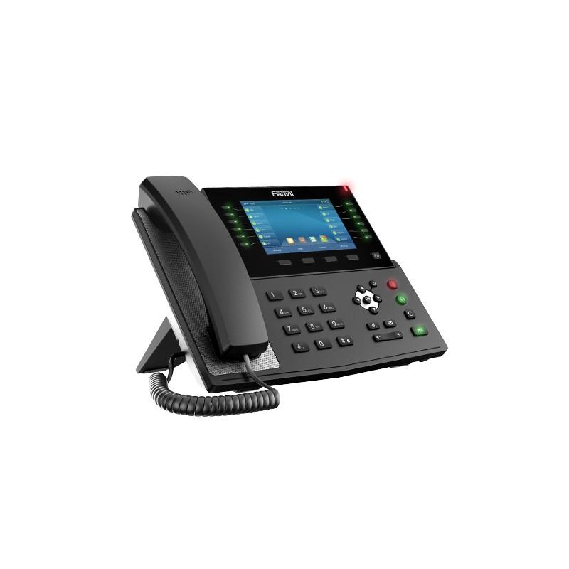 TELEFONO FANVIL X7C