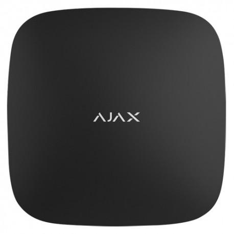 RIPETITORE AJAX AJ-REX-B