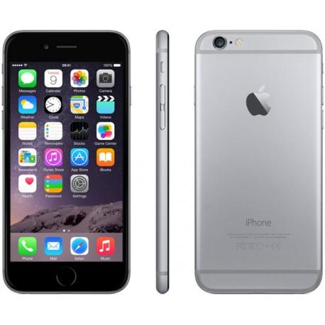 APPLE IPHONE 6 - 16GB - R4