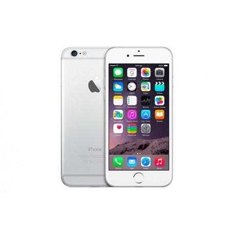 APPLE IPHONE 6s - 128gb - R4
