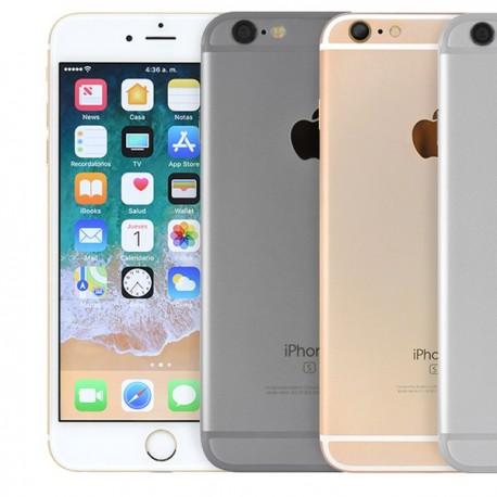 APPLE IPHONE 6s Plus - 16gb -R4