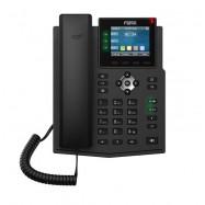TELEFONO FANVIL X3U GIGABIT