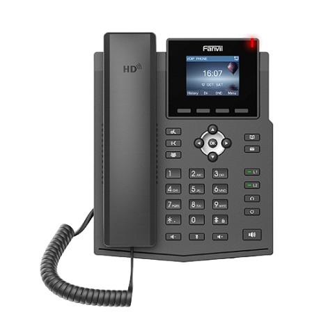 TELEFONO FANVIL X3SG