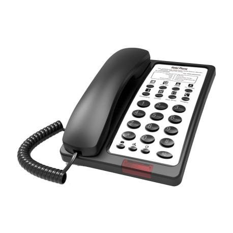 TELEFONO HOTEL FANVIL H1
