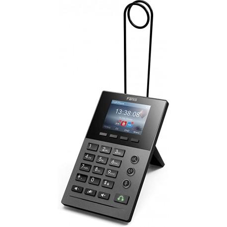 TELEFONO FANVIL X2P