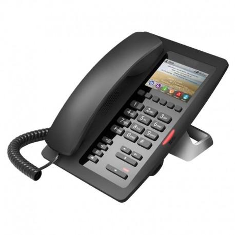 TELEFONO HOTEL FANVIL H5