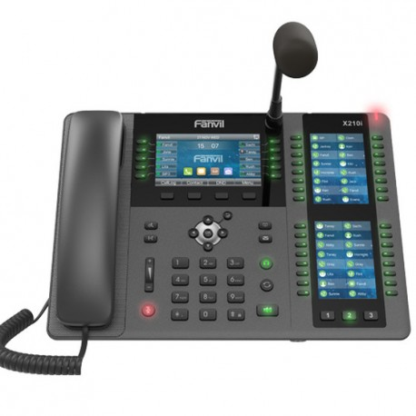 TELEFONO FANVIL X210i