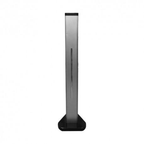 Supporto di 110 cm specifico per NEX-AIR4656