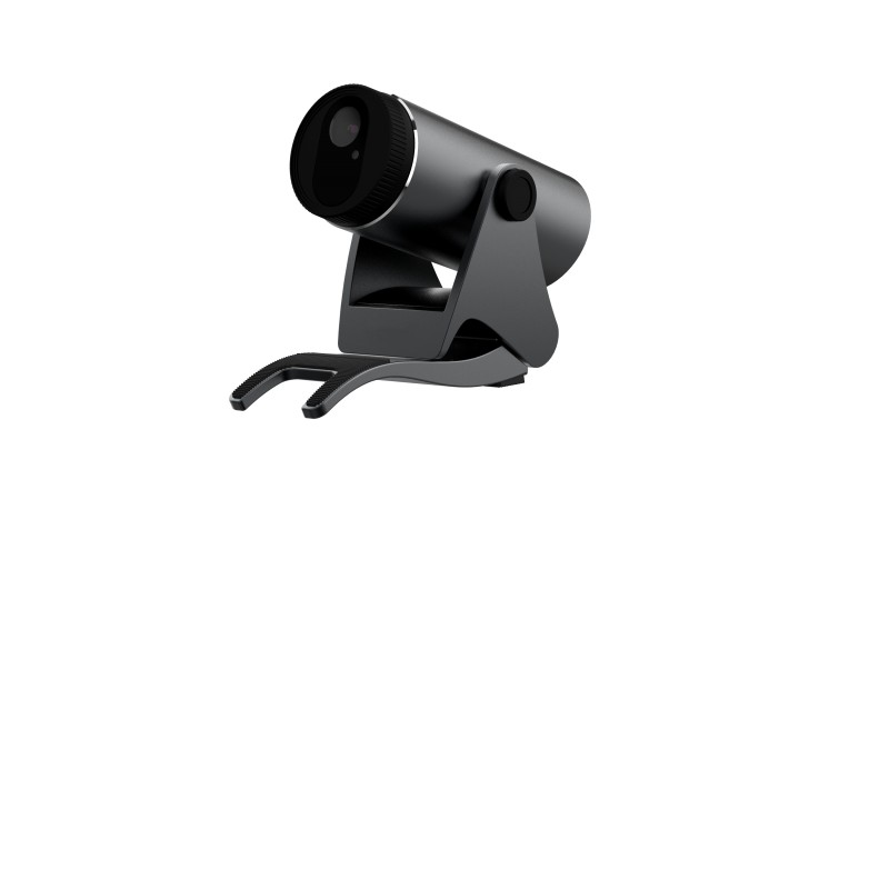 CAMERA USB CM60 PER FANVIL X7A