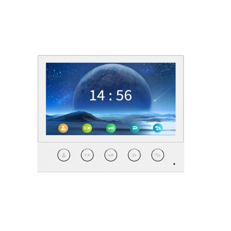 I53W Unità Interna videocitofonica -