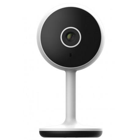 Beafon Videocamera Full HD - AUDIO BIDIREZIONALE