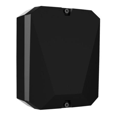 AJAX AJ-MULTITRANSMITTER-B Trasmettitore radio a multiple input