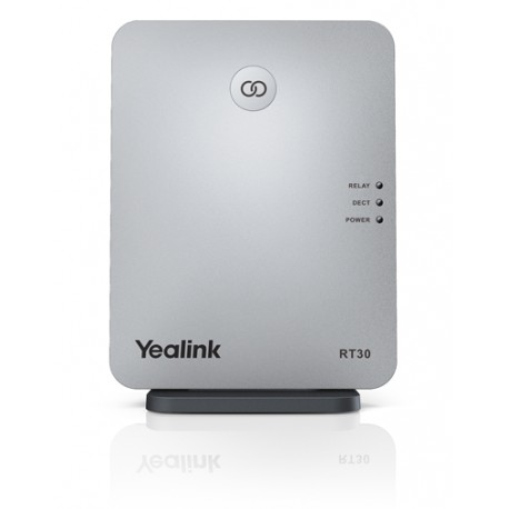 YEALINK REPEATER DECT