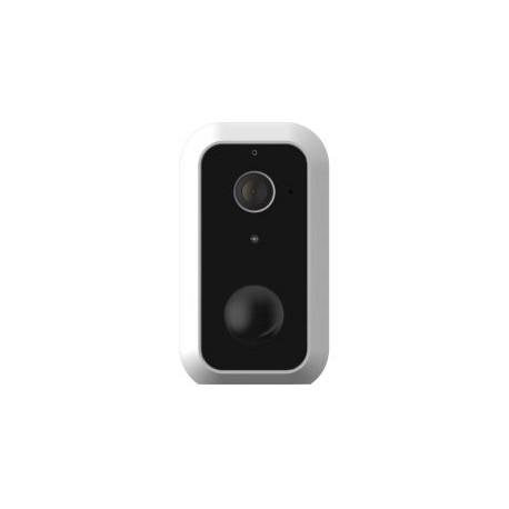 Beafon Videocamera Full HD - da esterno 130 gradi