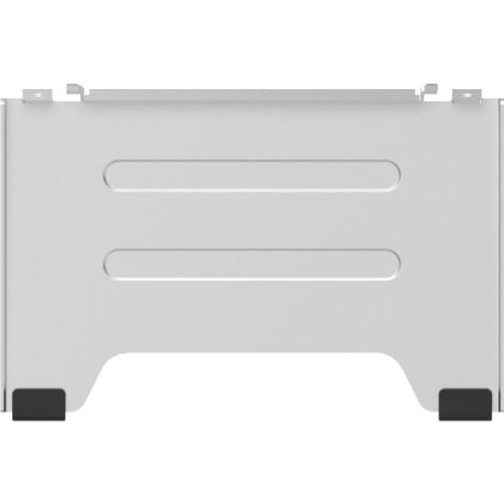 Stand tavolo per I56A