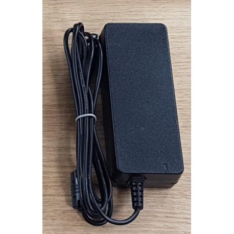 HE999C - 2WIRE LAN Alimentatore 48V/60W