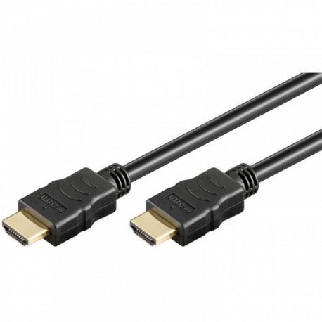 Cavo High Speed HDMI™ 2 mt