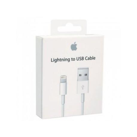 Apple Cavo da Lightning a USB - 1 metro MD818ZM/A