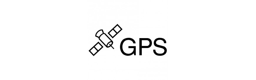 TRACKER GPS GSM 3G