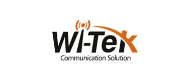 Wireless-Tek Technology