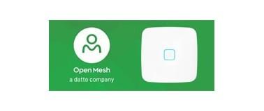 Openmesh