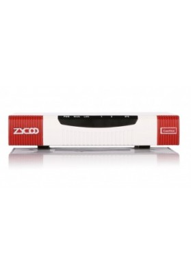Zycoo Coovox U20-A202