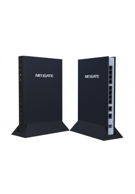 Yeastar Neogate TA800