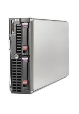 Server HPE ProLiant BL460c G7