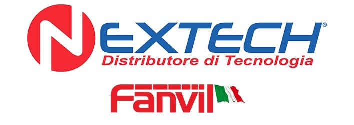Nextech Store